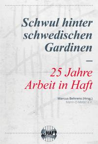 AG_Haft_Festschrift