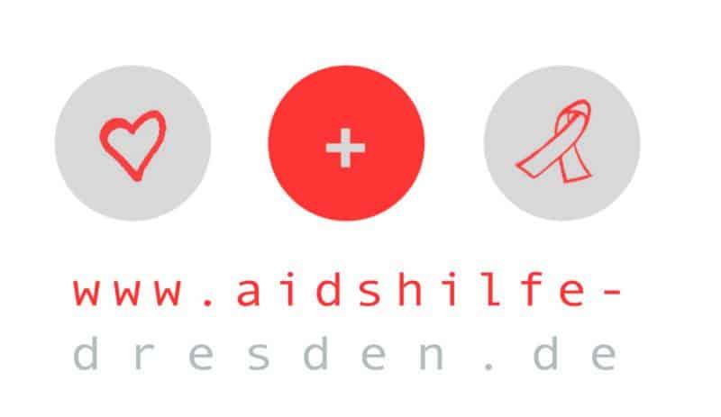 AHD www logo 800x463 - Aids-Hilfe Dresden e.V.