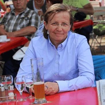 AnkeCzerwonka - Anke Czerwonka - Steuerberatungskanzlei