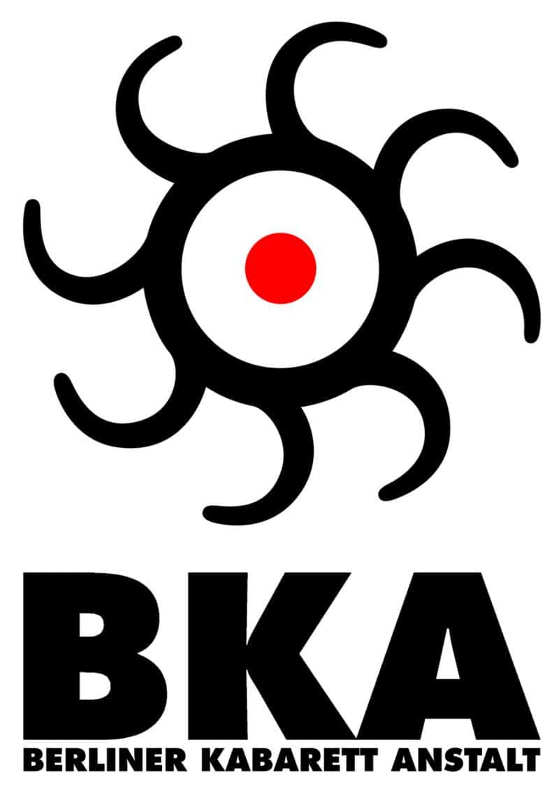 BKA Logo 2014 800x1132 - BKA - Theater