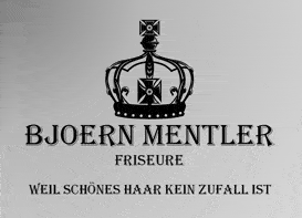 Björn Mentler - Haircut für Mann-O-Meter
