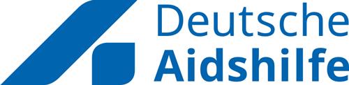 DAH logo 500px - Links