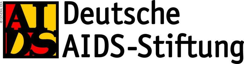 DAS Logo rgb 800x210 - AIDS-StiftungDeutsche Aids-StiftungStiftung des bürgerlichen Rechts