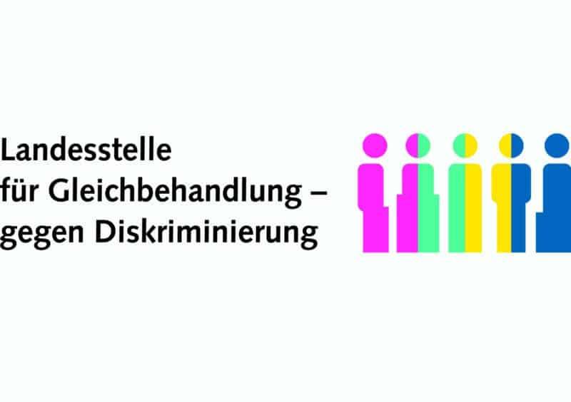 LADS A8 farbe 300dpi 800x564 - Landesstelle für Gleichbehandlung - gegen Diskriminierung