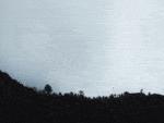 Landschaft02 150x113 - neue Ausstellung im Mann-O-Meter