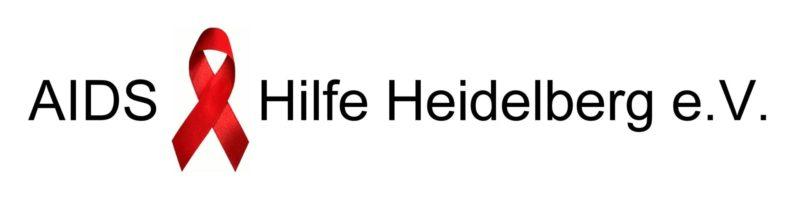 Logo AIDS Hilfe HD gross 800x202 - Aids-Hilfe Heidelberg e. V.PositHIV Wohnen in Heidelberg e. V.