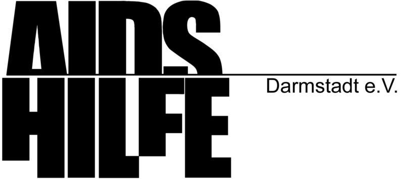 Logo Aidshilfe Darmstadt 800x356 - Aids-Hilfe Darmstadt e.V.