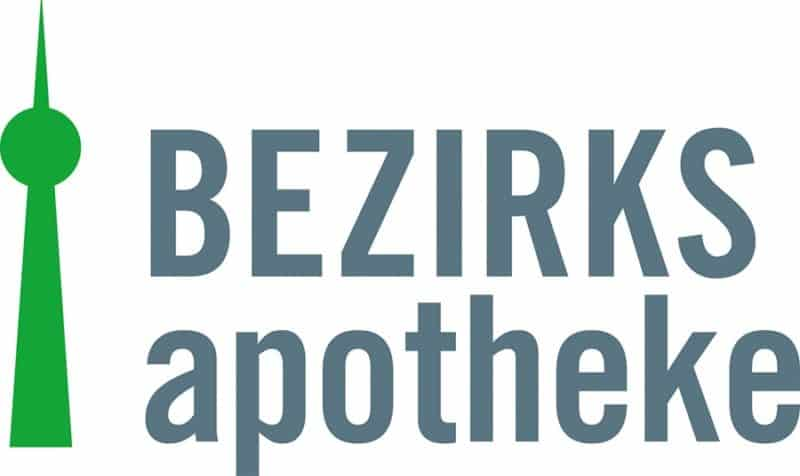Logo BAF zweizeilig 800x476 - BezirksApotheke Friedrichshain