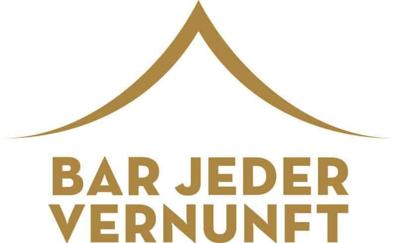 Logo BAR JEDER VERNUNFT 800x491 - BAR JEDER VERNUNFT