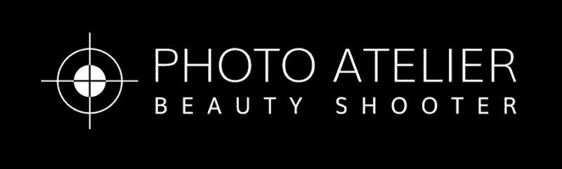 Logo Beauty Shooter 800x241 - Photo Atelier Beauty Shooter