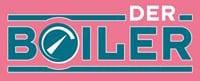 Logo Boiler - Benefiz-Sommerfest