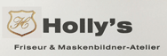 Logo Hollys - Benefiz-Sommerfest