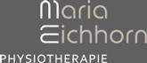 Logo Maria Eichhorn 1 - Benefiz-Sommerfest