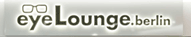 Logo eyelounge - Benefiz-Sommerfest
