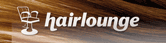 Logo hairlounge - Benefiz-Sommerfest