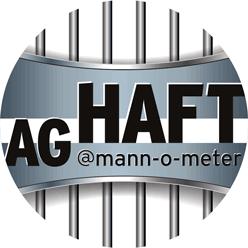 logo_ag_haft