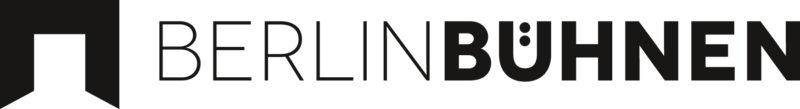 Logo BerlinBuehnen einzeilig 800x109 - BerlinBühnen