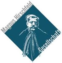Magnus Hirschfeld Gesellschaft 1 - Magnus-Hirschfeld-Gesellschaft e.V. - Forschungsstelle zur Geschichte der Sexualwissenschaft
