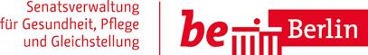 SEN GePfGl logo CMYK quer 1 - Tests auf HIV und andere STIs