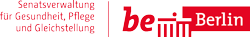 SEN GePfGl logo CMYK quer - HIV/STI Schnell- und Labortests