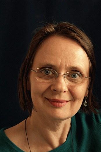SabinePabel - Sabine Pabel - Praxis für Kunsttherapie + Traumatherapie/Somatic Experiencing