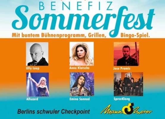 Sommerfest 2019 555x400 - Benefiz-Sommerfest