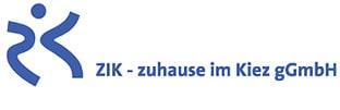 ZIK 360 h1 w 312 7b5304e6b018ddegfddbfe9e78dbaffb - ZIK - Zuhause im Kiez, gemeinnützige Gesellschaft zur besseren Wohnraumversorgung für Kranke