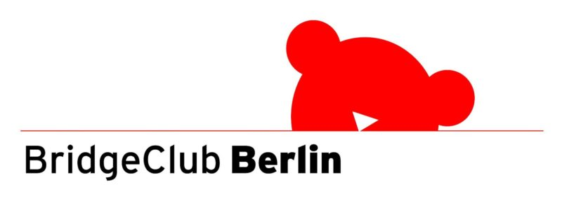 bridgeclubb1 800x307 - BridgeClub Berlin e.V.