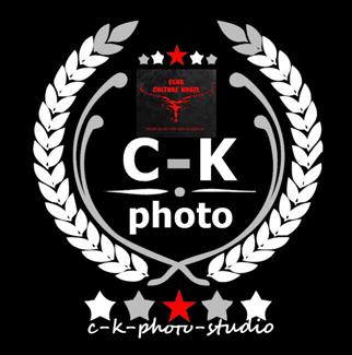 c k photo studio - c-k-photo-studio
