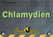 chlamydien - Prävention & Gesundheit