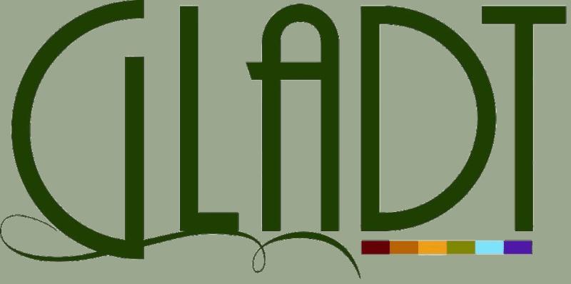 gladt logo 800x398 - GLADT e.V.