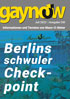 gn 07 - gaynow Archiv