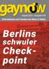 gn 08 - gaynow Archiv