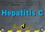 hepatitis c - Hepatitis C