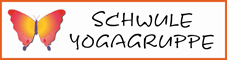 image 14 - Benefiz-Sommerfest
