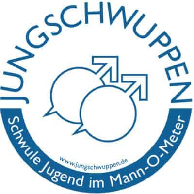 jungschwuppen logo web 72dpi 400x400 - Jugendbereich