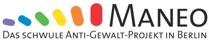 maneo logo - MANEO
