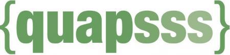 quapsss logo - quapsss