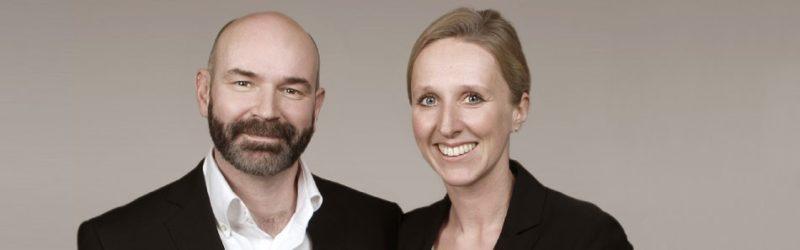 rgde 800x250 - Karcher & Conrad-Paczkowska  Rechtsanwälte in Partnerschaft