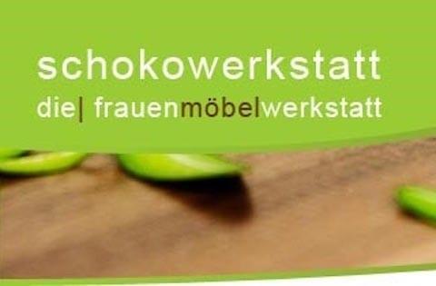 schoko - Schokospäne e.V. -die frauenmöbelwerkstatt