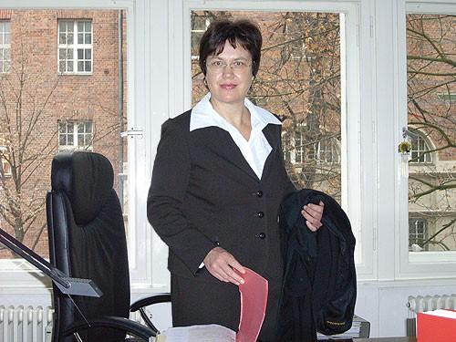 schreiber5 - Erika Schreiber Rechtsanwältin