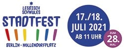 stadtfestlogo 2021 - Links