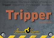 tripper - Prävention & Gesundheit